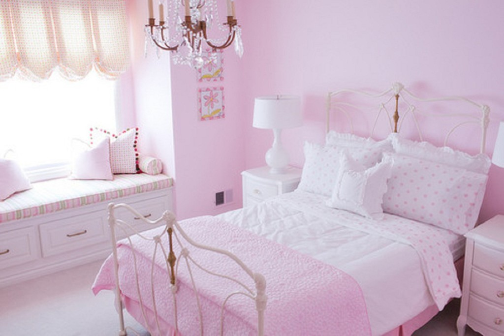 light pink and white bedroom completely subjective krista benjamin s letters from my 19054